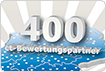 Bewertungspartner 400 small